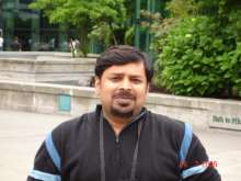 Akashb's avatar