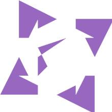 Akayster's avatar