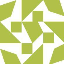 akbal6's avatar