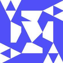 AKCHIRED's avatar