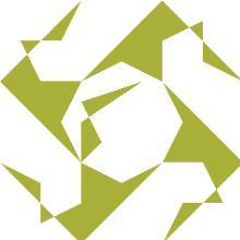 akcity's avatar