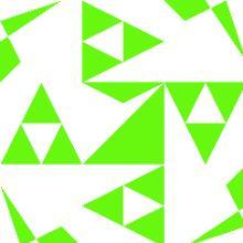 akeith106's avatar