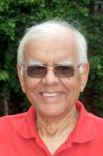 akelkar's avatar