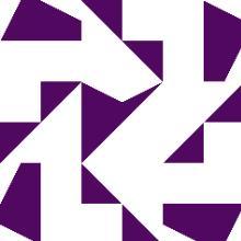 akg414s's avatar