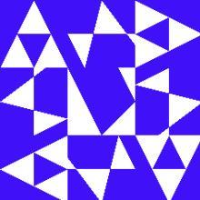 akg8r's avatar
