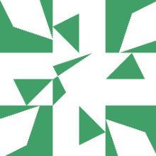 akgem1's avatar