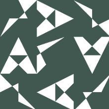 akgreen's avatar