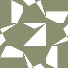 AKH162's avatar