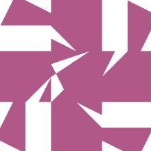 AKH30's avatar