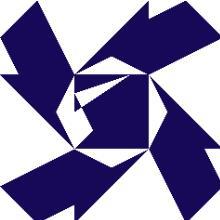 akhil369's avatar