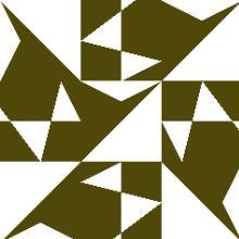 Akhileshrajpoot's avatar