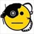 Akhnot's avatar