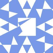 Aki32's avatar