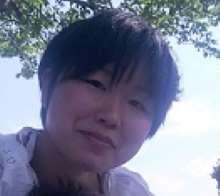 Akiko Nishimura