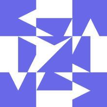 akiles_24's avatar