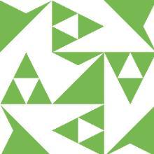 akim91's avatar