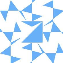 akinade2010's avatar