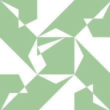 Akinja-Earl's avatar