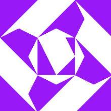 AkiP_'s avatar