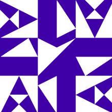 akipon_daimos's avatar