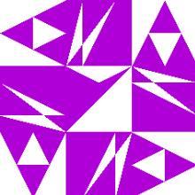 AKIRA2M's avatar