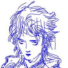 akira32's avatar