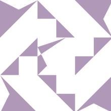 akirainoue's avatar