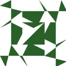 akirayon's avatar