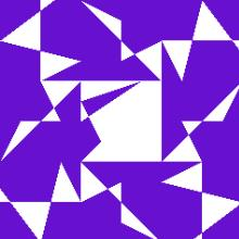 akiwaffgee's avatar