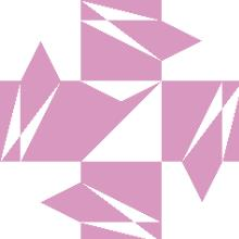 akjal's avatar