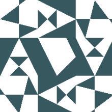 Akjroller's avatar