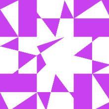 AkkiD's avatar