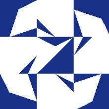 Akkilan's avatar