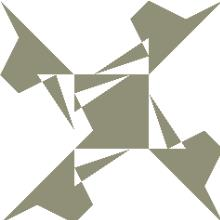 AKMSS's avatar