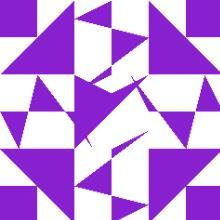 aknidhi's avatar