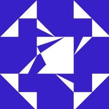 Aknittel's avatar