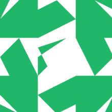 aknuds1's avatar