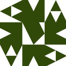 akoarmymilcom's avatar