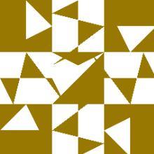 AKParmar's avatar