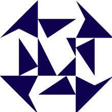 AKRajesh's avatar