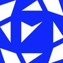 akrakovetsky's avatar