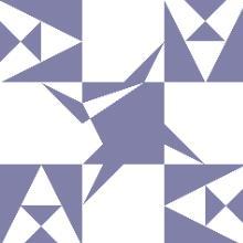 Aks777's avatar