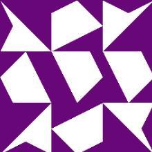aks86's avatar