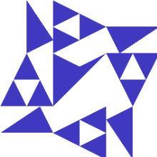 aksakalll's avatar