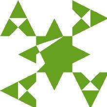 AKSanders's avatar