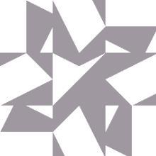 Aksh_ra's avatar