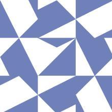 Akshai's avatar