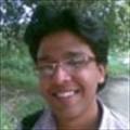 AkshatGoel's avatar