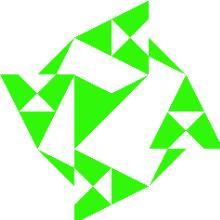 akshay.patel1210's avatar