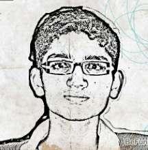 akshay2000's avatar
